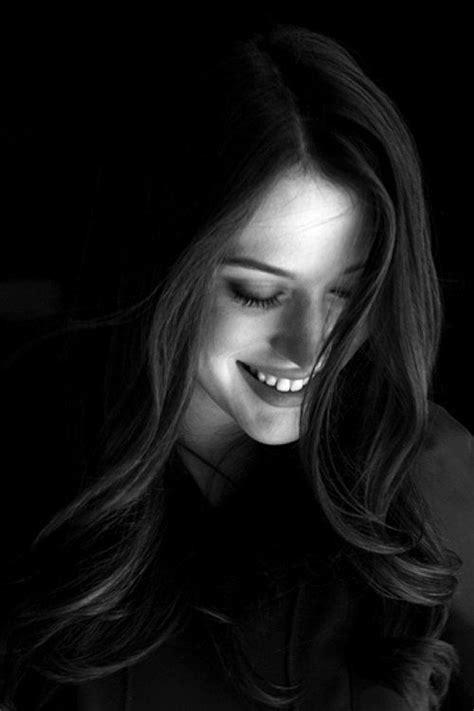Best Such Pretty Face Images Pinterest