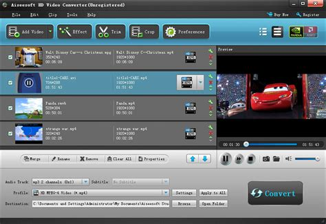 It's online, it's free, and you are just three steps away from converting every file to some other related. HD Video Converter - Convert HD video to HD video and SD video