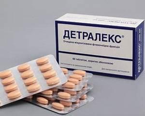 Лекарство от артроза нижних конечностей