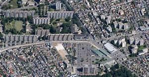 Sotteville Les Rouen : sotteville l s rouen centre ville zone verte seine maritime ~ Medecine-chirurgie-esthetiques.com Avis de Voitures