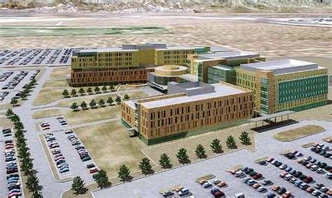 fort bliss replacement hospital wwwhuitt zollarscom
