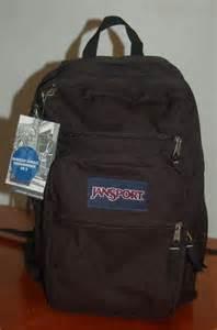 JanSport School Backpacks for Girls