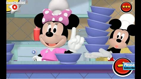 mickey minnies universe mickey minnie mouse clubhouse