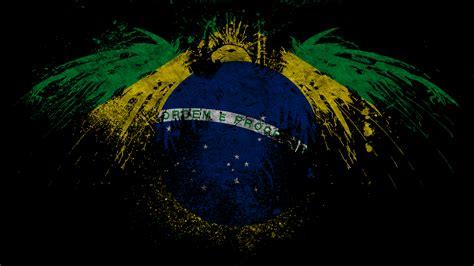Brazil Wallpaper Wallpapersafari