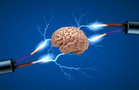 elon musk  launched neuralink implanting tiny brain