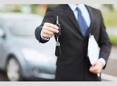Costs to Look Out for and Avoid When Leasing a Car
