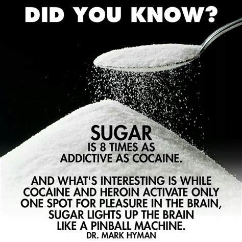 pin  justine castro  challenge quotes sugar detox