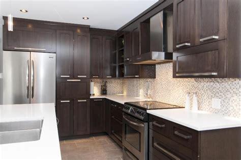 cuisine renovee cuisine rénovée bureaux prestige