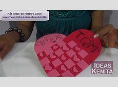 Del 14 Caja En De Madera Y Para Dia De Amor Febrero El De La 14 Amistad Arreglos Febrero 2