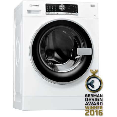 bauknecht waschmaschine wasserhahn zu bauknecht frontlader waschmaschine 7 kg wm trend 724 zen bauknecht de herzlich willkommen