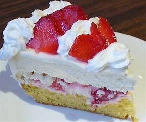 Recipe Shoebox: National Cheesecake Day Recipe Round-up