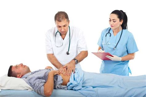physical exam physical tips the abdomen gomerblog