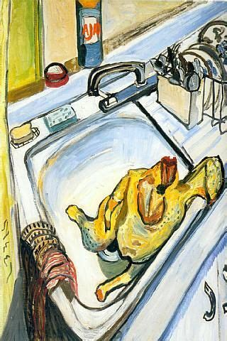 paint kitchen sink 119 best images about neel on yellow 1372