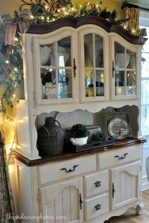 repurpose kitchen cabinets 30 best chicken wire cabinet doors images on 4769