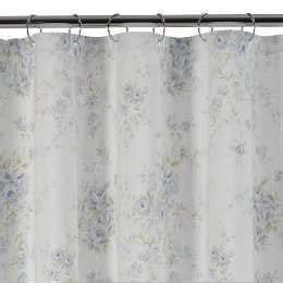 Simply Shabby Chic Curtains Rn17730 by 1000 Ideas About Simply Shabby Chic On Shabby