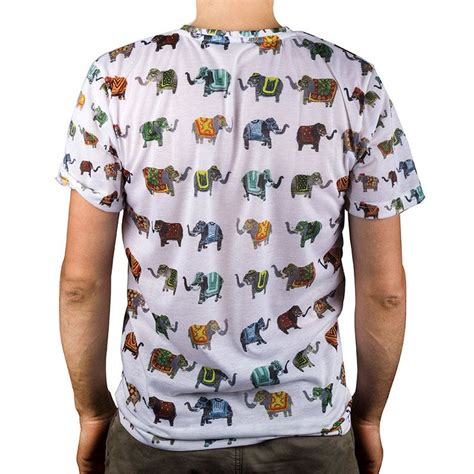 design    shirt     shirts