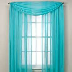 Pleated Voile Curtains by Bedroom Ideas On Pinterest Diy Baby Rooms And