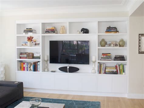 White Wall Units For Living Room  Modern Style Home. Photo Living Room. Living Room Chair Slipcovers. Living Room Ideas Small Apartment. The Living Room Reviews. Interior Decorating Ideas Living Rooms. Living Room Ceiling Fan Ideas. Casual Living Room. Stencils For Living Room Walls