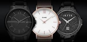Uhren Kaufen Auf Rechnung : uhren online shop ~ Themetempest.com Abrechnung