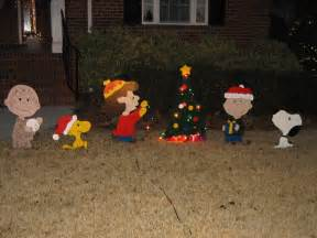 peanuts christmas yard art patterns plans diy free download free bedroom furniture design plans