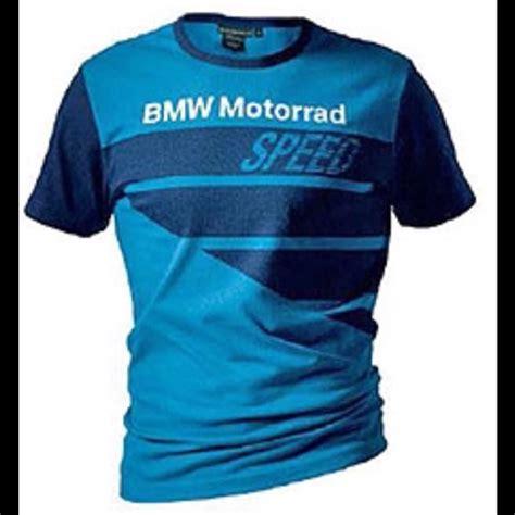 t shirt motorrad buy t shirt bmw motorrad 59