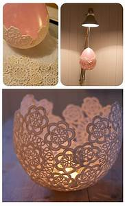 Diy, Candle, Holders, U2013, 20, Unique, Ideas, For, Crafters, U2013, Home, And, Gardening, Ideas