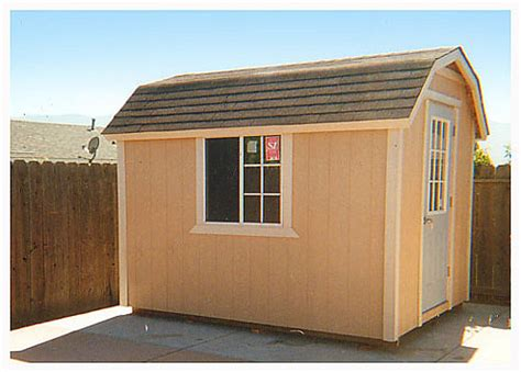 rubbermaid storage sheds menards backyard sheds menards premade sheds menards garage kits