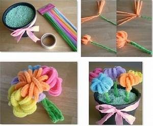 83 best images about LIMPIA PIPAS on Pinterest Kids