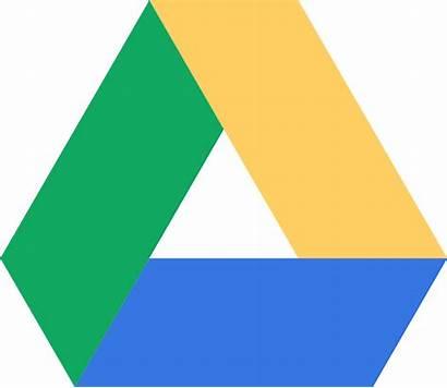 Drive Google Que Ncce Para Sirve Cloud