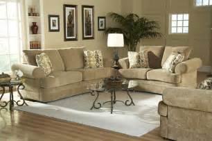 Badcock Bedroom Furniture by Furniture Rental Residential Amp Office Furniture Leasing