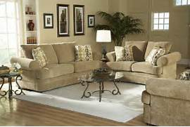 Living Room Collection by Living Room Sets
