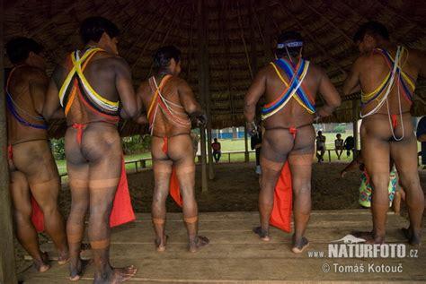embera women nude photos sex porn images