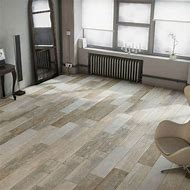 foshan factory tiles /porcelain flooring tiles/ c…