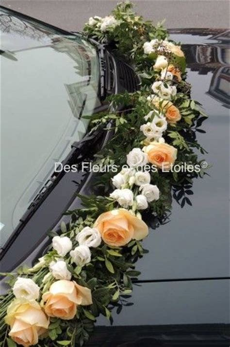 1000 ideas about wedding car decorations on wedding cars just married and weddings
