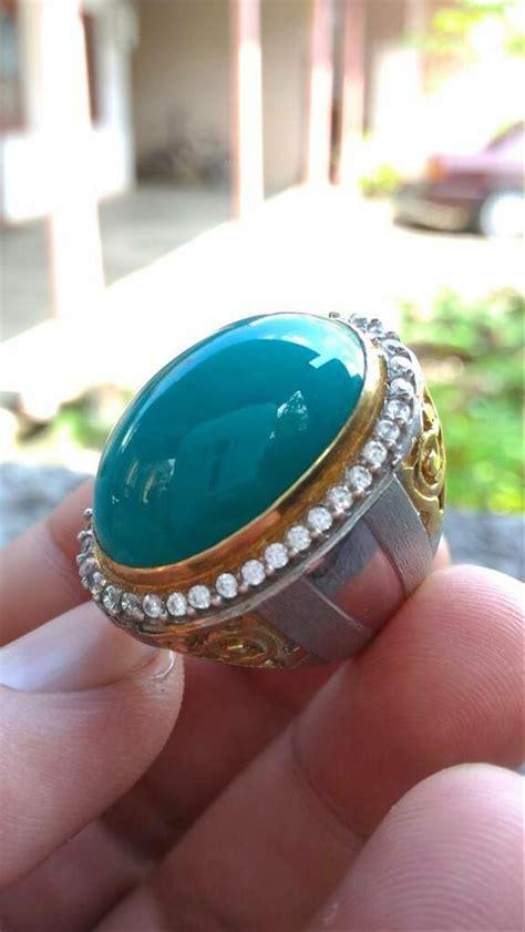 Bacan Doko Bluish Hq jual bacan doko bluish green k310 di lapak kd