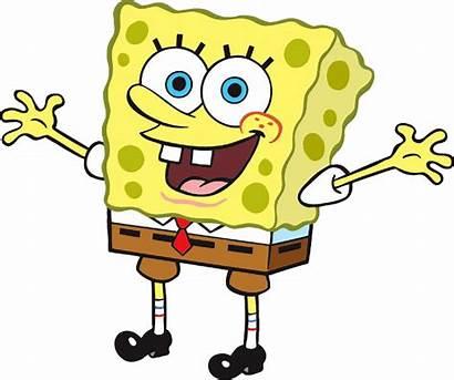 Spongebob Gambar Vina
