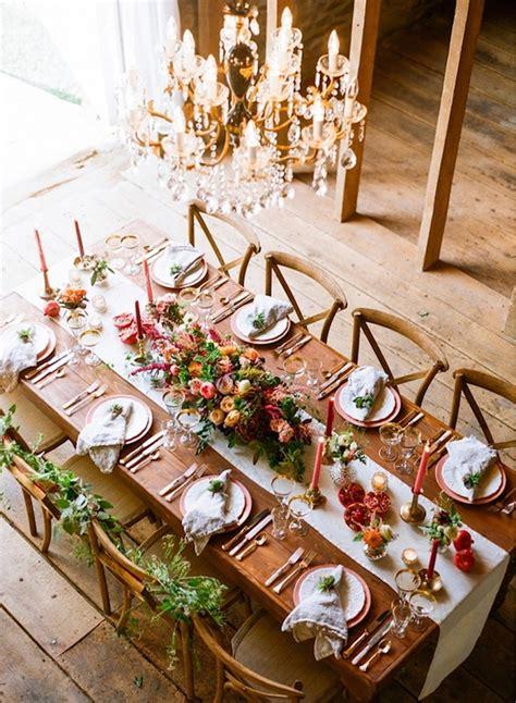 creative ways  light  wedding day tulle
