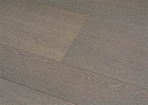 lot 81 parquet chene contrecolle 2 chanfreins pr bis ton With lot parquet