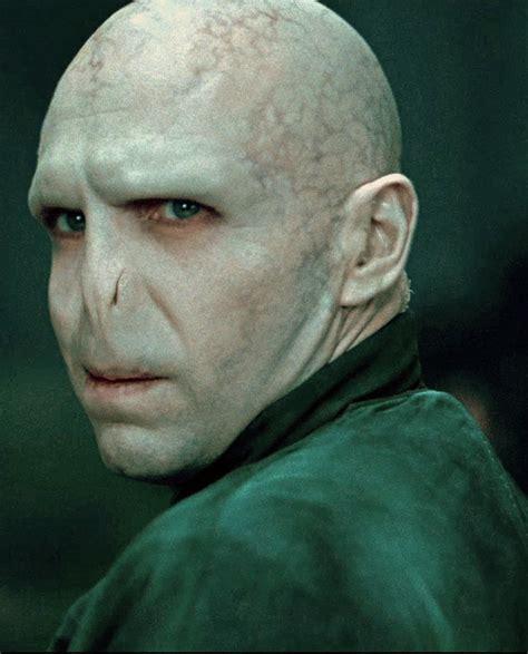 Images Of Voldemort Voldemort Vs Richard Iii The Folger Spotlight