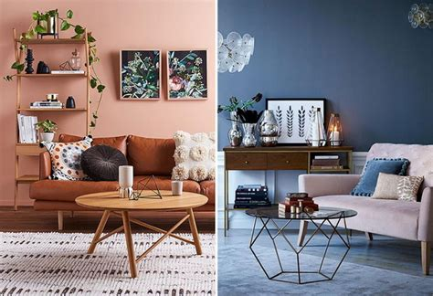10 interior paint colors that will be trend in 2019