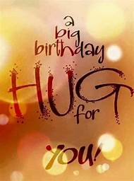 Happy Birthday Wishes Man