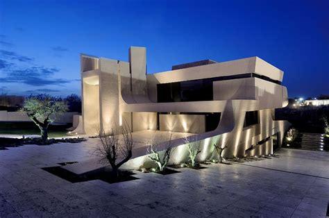 architects home design interior exterior plan house exterior design by a cero