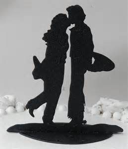 porcelain cake topper cake stands and toppers something borrowed bridal lending
