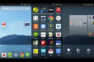 How to Install the Google Now Launcher On Any Android ...