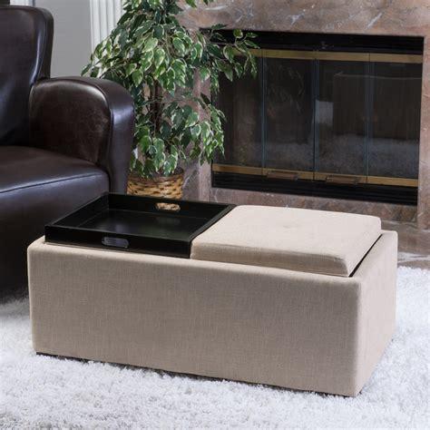 Best Selling Home Decor Furniture Online
