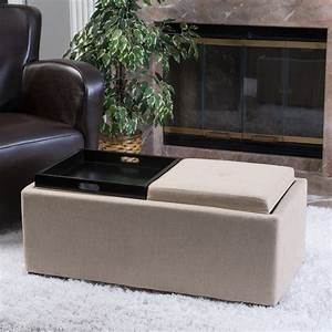 Best selling home decor furniture online for Home furniture online nepal