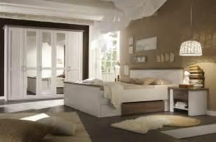 deckenleuchten wohnzimmer landhausstil schlafzimmer luca 87 062 b5 möbel inhofer