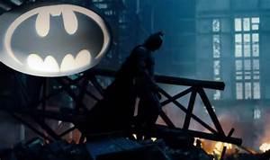 Bromley Batman: Masked vigilante comes to the rescue of ...