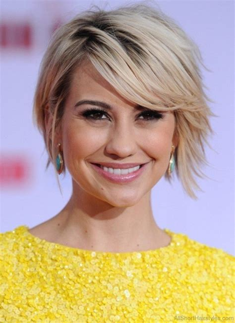 75 graceful short side swept hairstyles for young girls