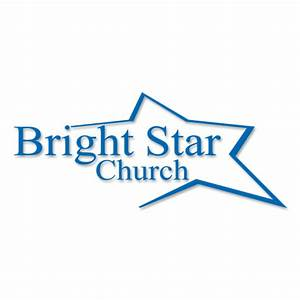 Bright Star Church (@brightstarch) | Twitter